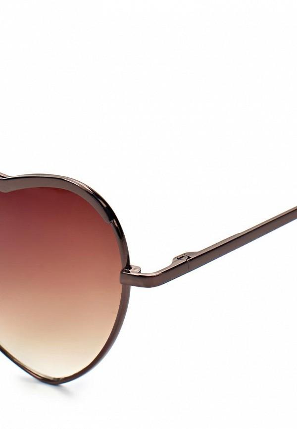 Женские солнцезащитные очки AJ Morgan (ЭйДжей Морган) 88262 Heart of Glass: изображение 9