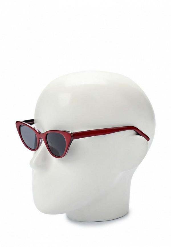 Женские солнцезащитные очки AJ Morgan (ЭйДжей Морган) 62125BLAZE: изображение 2