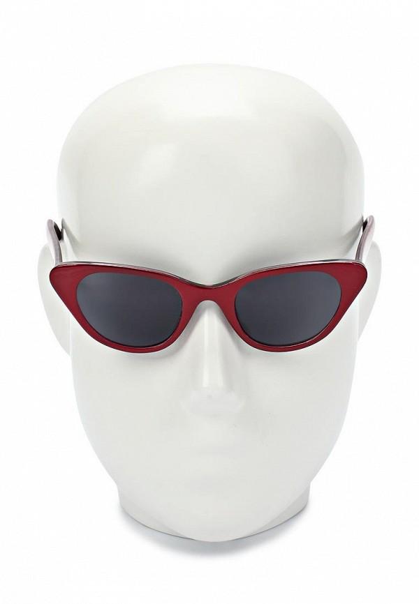 Женские солнцезащитные очки AJ Morgan (ЭйДжей Морган) 62125BLAZE: изображение 3