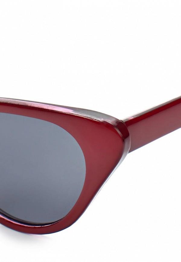 Женские солнцезащитные очки AJ Morgan (ЭйДжей Морган) 62125BLAZE: изображение 5