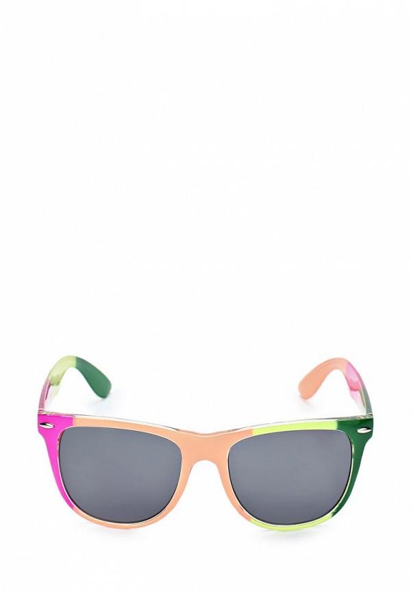 Женские солнцезащитные очки AJ Morgan (ЭйДжей Морган) 88243FERRIS: изображение 1