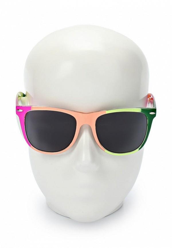 Женские солнцезащитные очки AJ Morgan (ЭйДжей Морган) 88243FERRIS: изображение 2