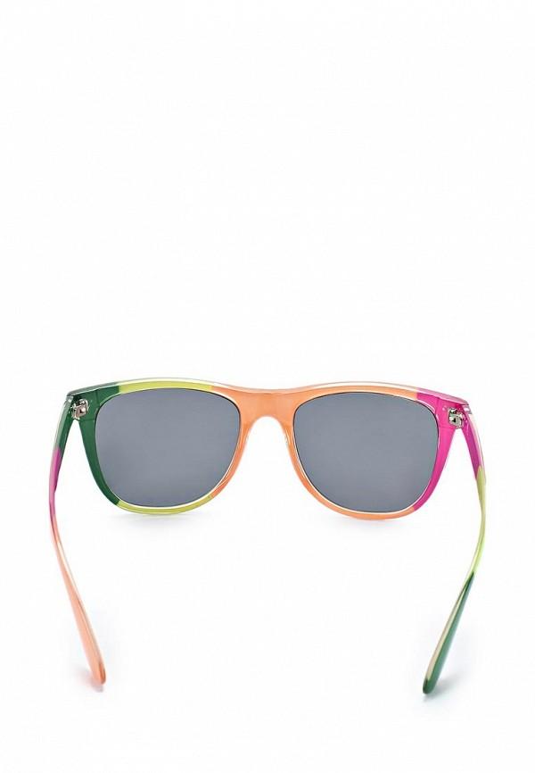 Женские солнцезащитные очки AJ Morgan (ЭйДжей Морган) 88243FERRIS: изображение 3