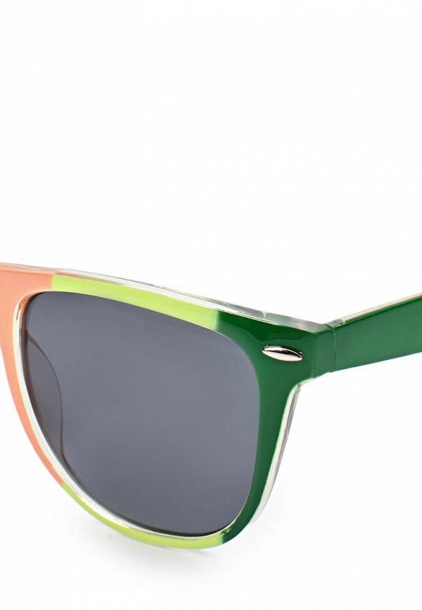 Женские солнцезащитные очки AJ Morgan (ЭйДжей Морган) 88243FERRIS: изображение 4