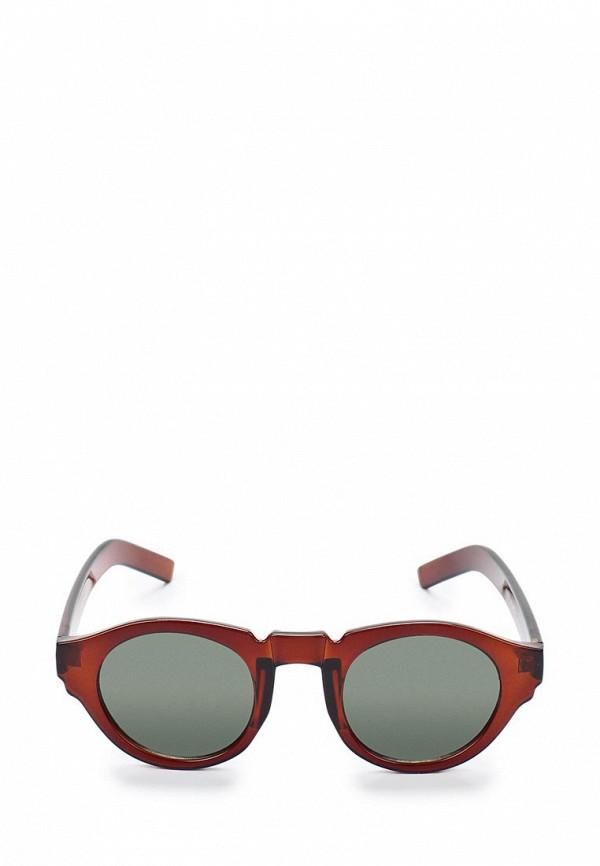 Женские солнцезащитные очки AJ Morgan (ЭйДжей Морган) 53453ASTRO: изображение 1