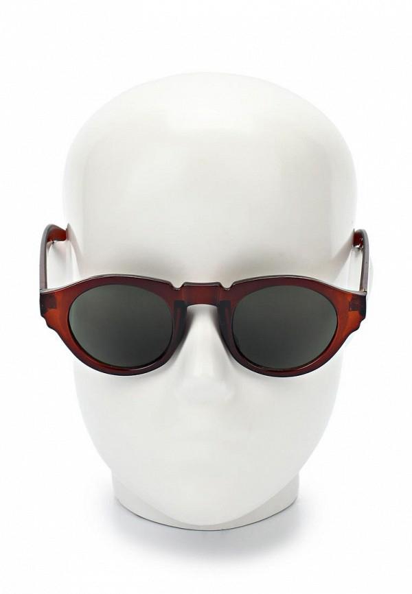 Женские солнцезащитные очки AJ Morgan (ЭйДжей Морган) 53453ASTRO: изображение 2