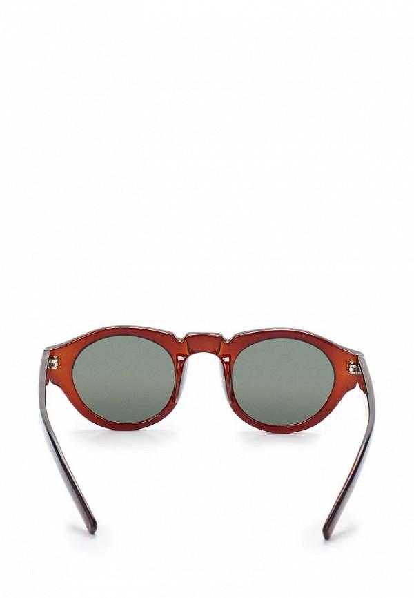 Женские солнцезащитные очки AJ Morgan (ЭйДжей Морган) 53453ASTRO: изображение 3