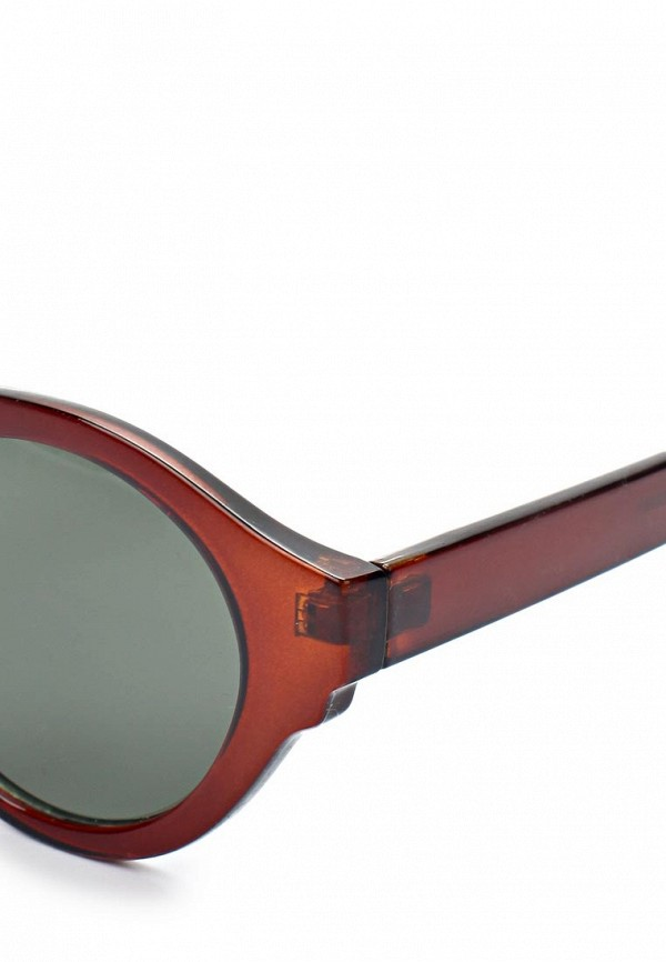 Женские солнцезащитные очки AJ Morgan (ЭйДжей Морган) 53453ASTRO: изображение 4