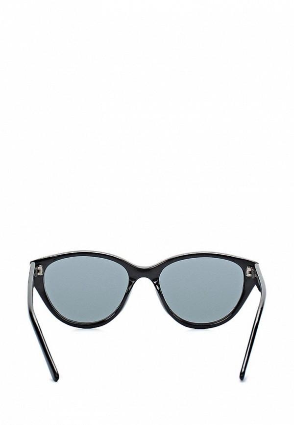 Женские солнцезащитные очки AJ Morgan (ЭйДжей Морган) 62092PERCEIVED: изображение 3