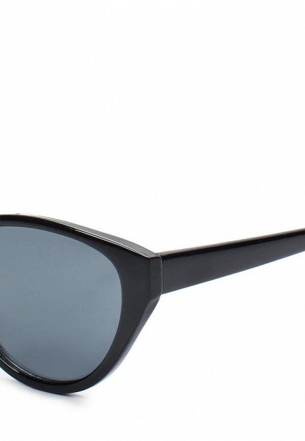 Женские солнцезащитные очки AJ Morgan (ЭйДжей Морган) 62092PERCEIVED: изображение 4