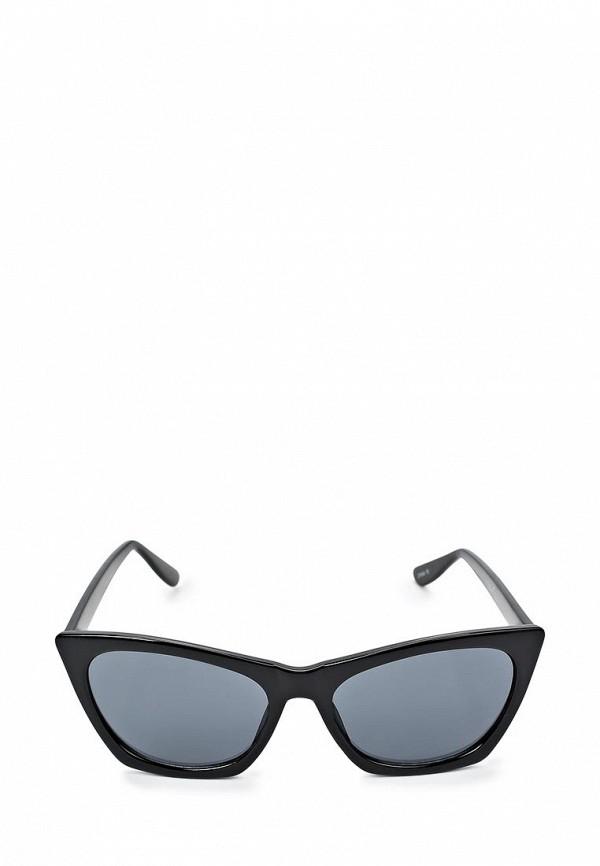 Женские солнцезащитные очки AJ Morgan (ЭйДжей Морган) 62109MELANIE: изображение 1