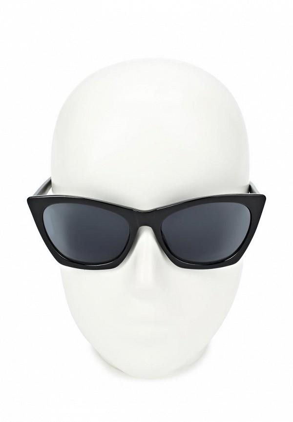 Женские солнцезащитные очки AJ Morgan (ЭйДжей Морган) 62109MELANIE: изображение 2