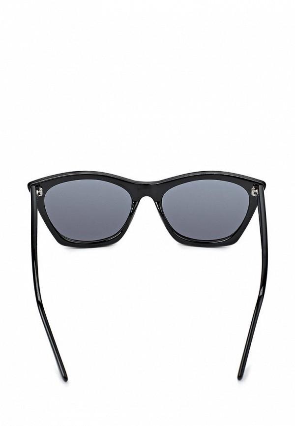 Женские солнцезащитные очки AJ Morgan (ЭйДжей Морган) 62109MELANIE: изображение 3