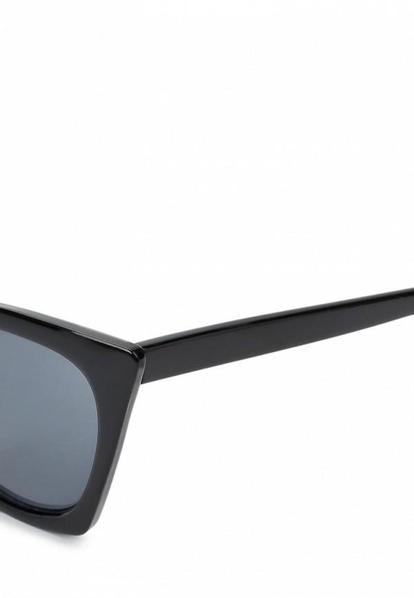 Женские солнцезащитные очки AJ Morgan (ЭйДжей Морган) 62109MELANIE: изображение 4
