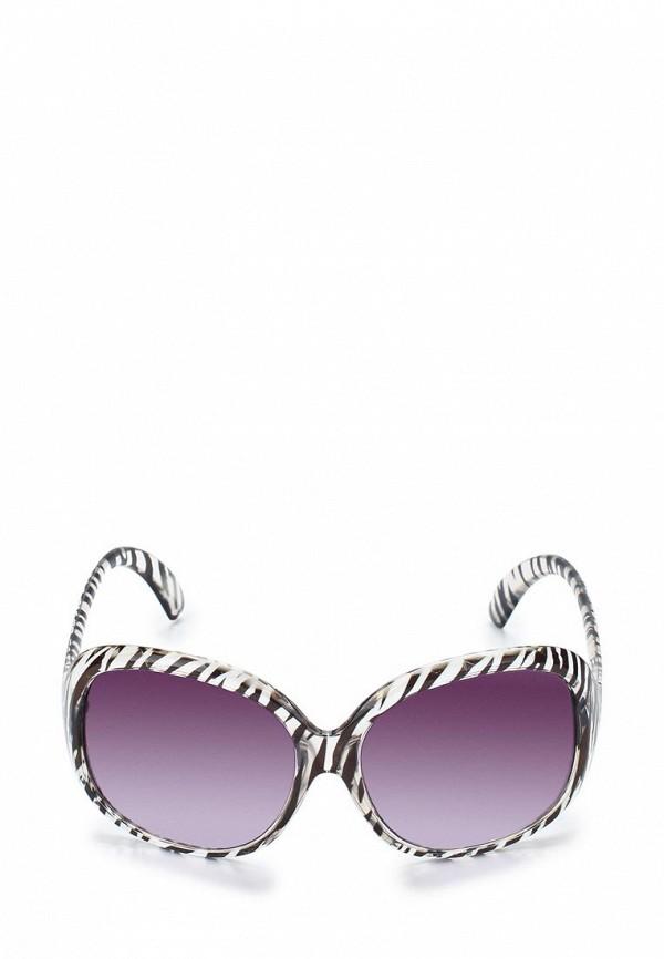 Женские солнцезащитные очки AJ Morgan (ЭйДжей Морган) 88228 Midori: изображение 1