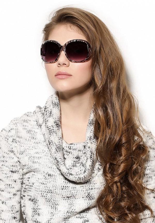 Женские солнцезащитные очки AJ Morgan (ЭйДжей Морган) 88228 Midori: изображение 2
