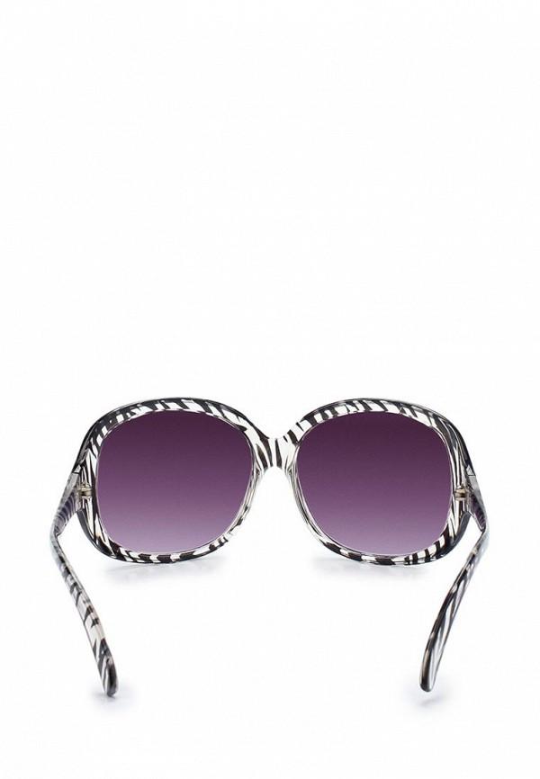 Женские солнцезащитные очки AJ Morgan (ЭйДжей Морган) 88228 Midori: изображение 4