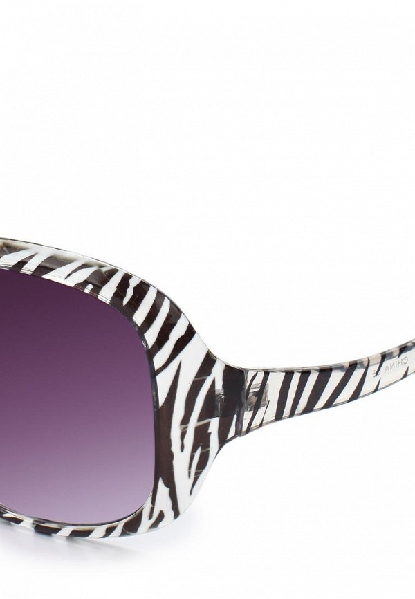 Женские солнцезащитные очки AJ Morgan (ЭйДжей Морган) 88228 Midori: изображение 5