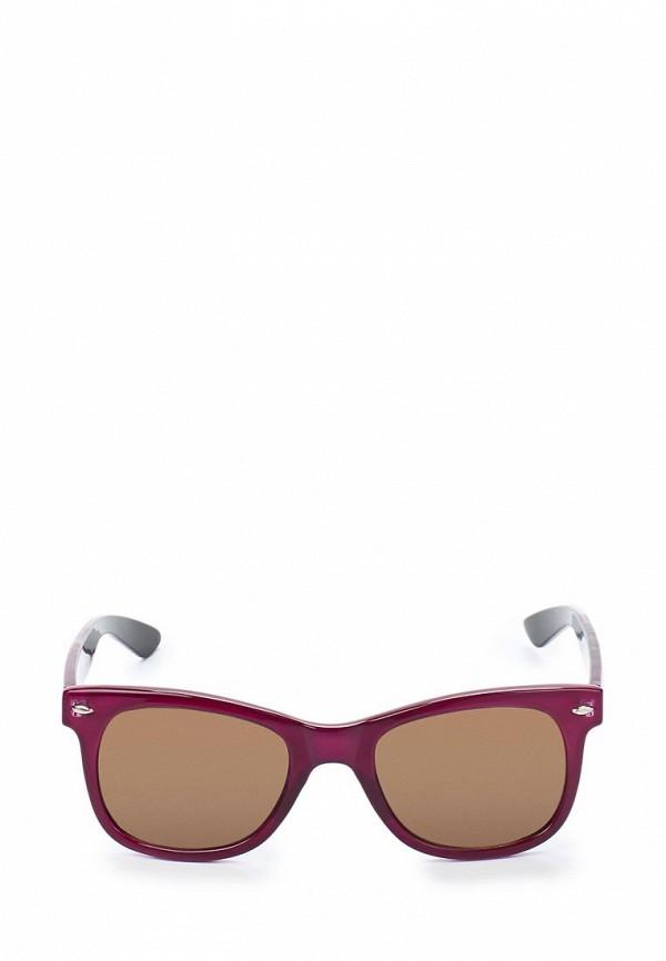 Женские солнцезащитные очки AJ Morgan (ЭйДжей Морган) 53403 Hey Ya: изображение 1