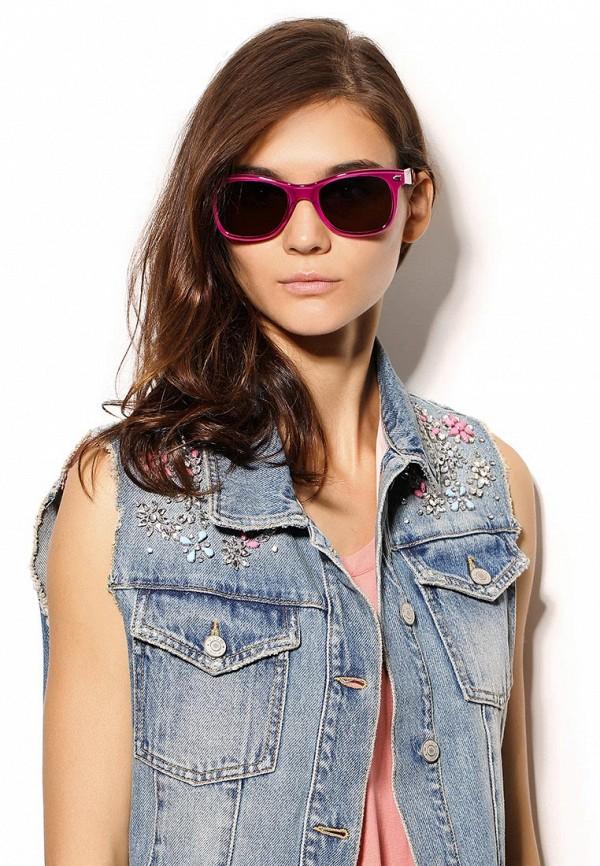 Женские солнцезащитные очки AJ Morgan (ЭйДжей Морган) 53403 Hey Ya: изображение 2