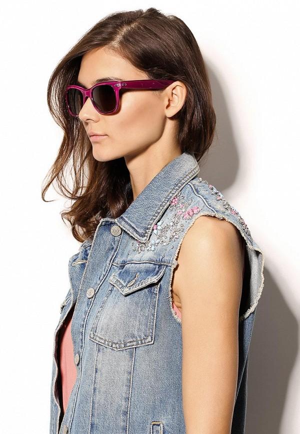 Женские солнцезащитные очки AJ Morgan (ЭйДжей Морган) 53403 Hey Ya: изображение 3