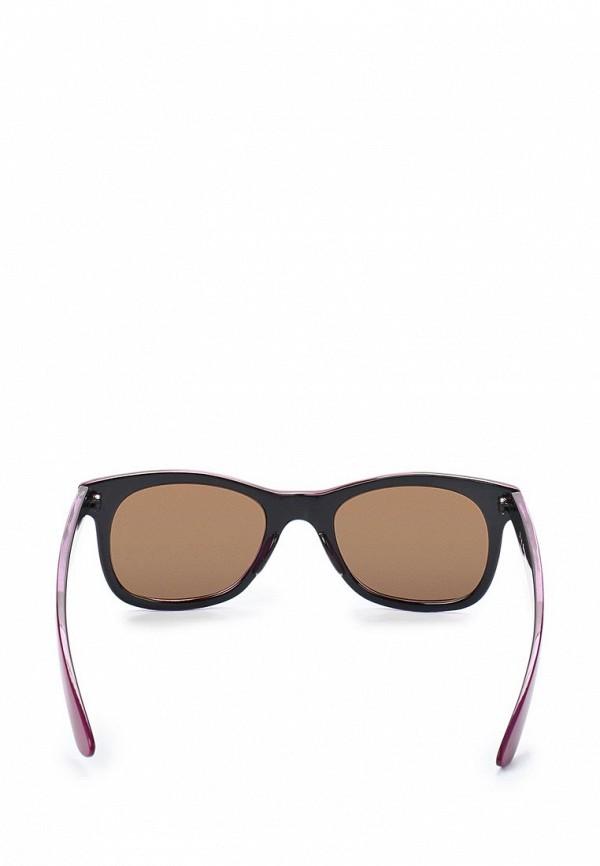 Женские солнцезащитные очки AJ Morgan (ЭйДжей Морган) 53403 Hey Ya: изображение 4
