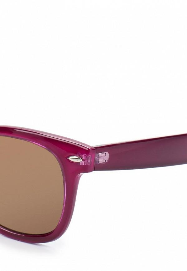 Женские солнцезащитные очки AJ Morgan (ЭйДжей Морган) 53403 Hey Ya: изображение 5