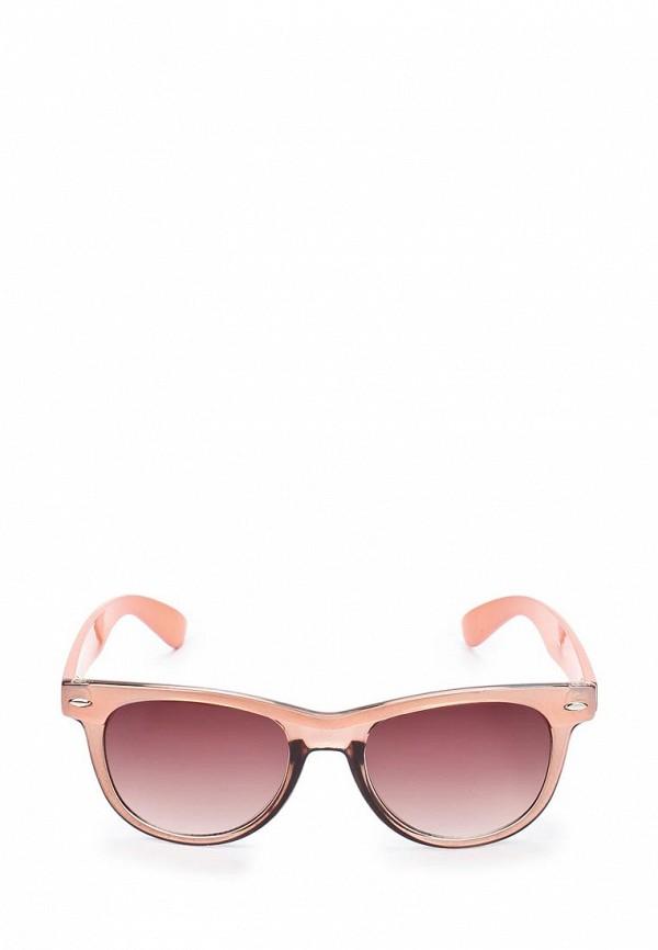 Женские солнцезащитные очки AJ Morgan (ЭйДжей Морган) 53490 Say What: изображение 1