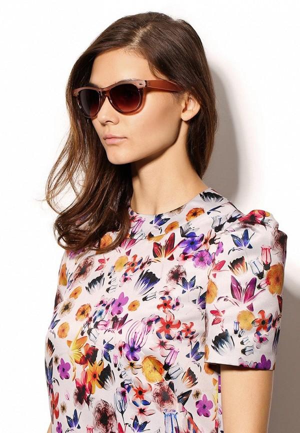 Женские солнцезащитные очки AJ Morgan (ЭйДжей Морган) 53490 Say What: изображение 2