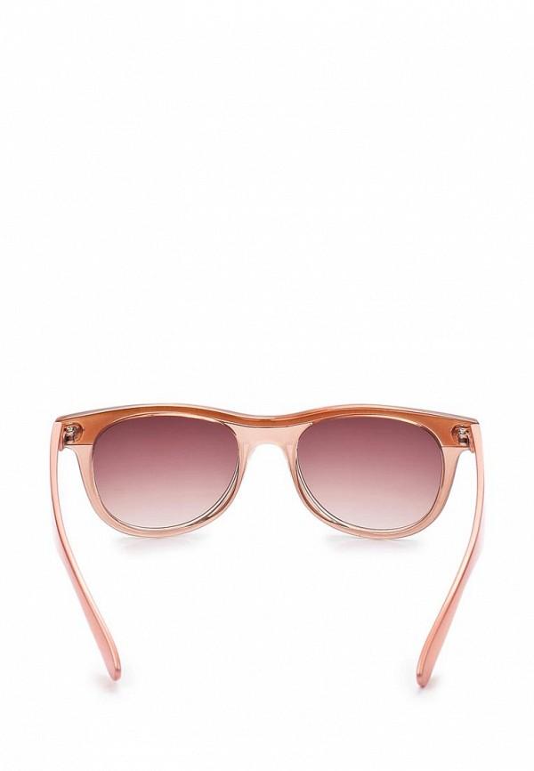 Женские солнцезащитные очки AJ Morgan (ЭйДжей Морган) 53490 Say What: изображение 3