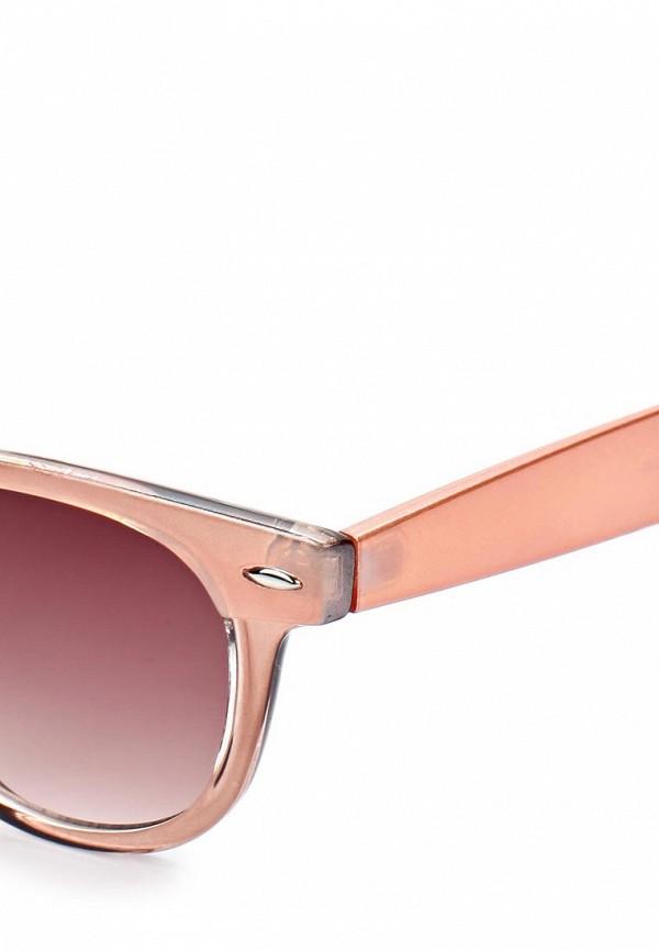 Женские солнцезащитные очки AJ Morgan (ЭйДжей Морган) 53490 Say What: изображение 4