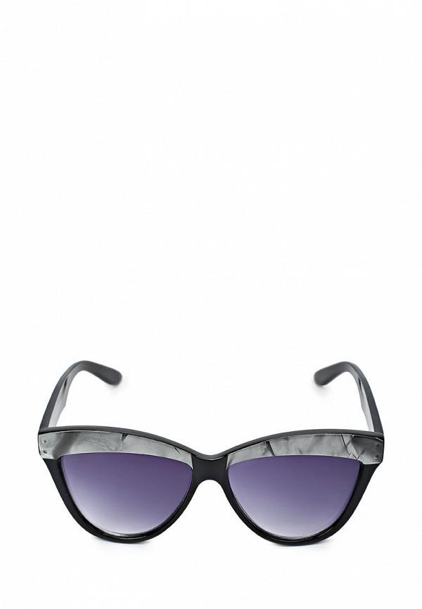 Женские солнцезащитные очки AJ Morgan (ЭйДжей Морган) 53538 First Class: изображение 1