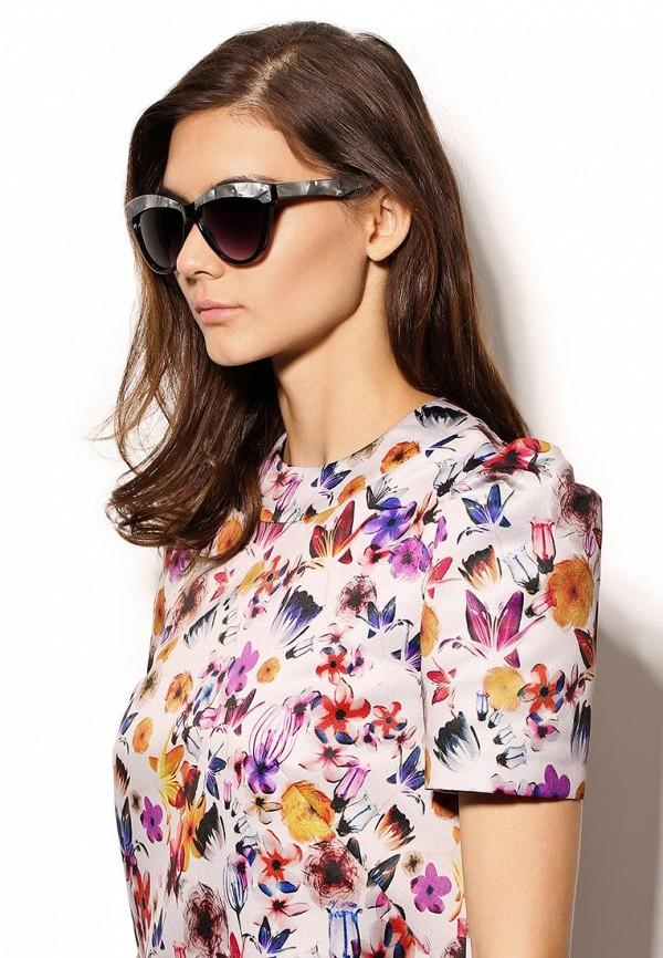 Женские солнцезащитные очки AJ Morgan (ЭйДжей Морган) 53538 First Class: изображение 3