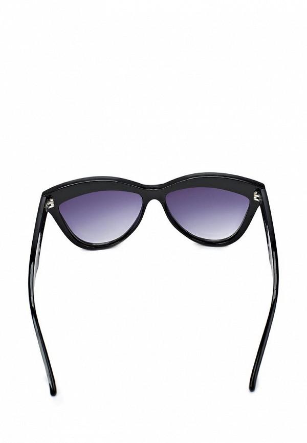 Женские солнцезащитные очки AJ Morgan (ЭйДжей Морган) 53538 First Class: изображение 5