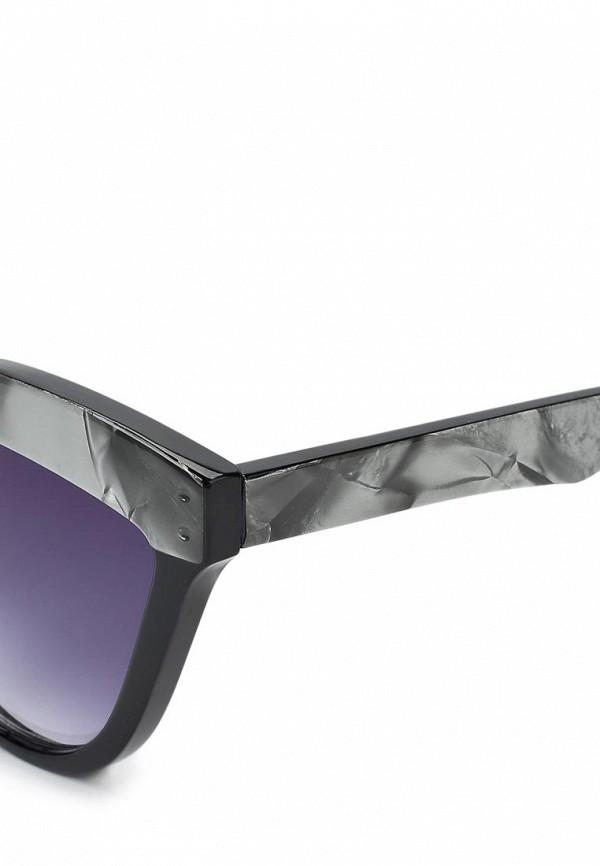 Женские солнцезащитные очки AJ Morgan (ЭйДжей Морган) 53538 First Class: изображение 7