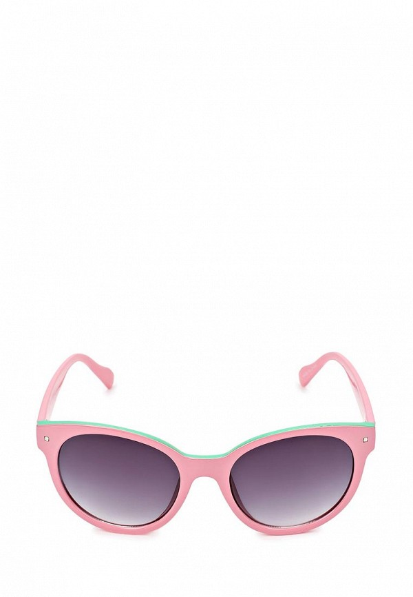 Женские солнцезащитные очки AJ Morgan (ЭйДжей Морган) 53418 MARILYM: изображение 1