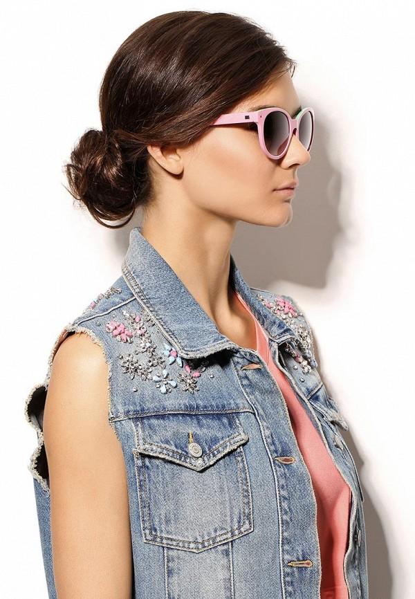 Женские солнцезащитные очки AJ Morgan (ЭйДжей Морган) 53418 MARILYM: изображение 2