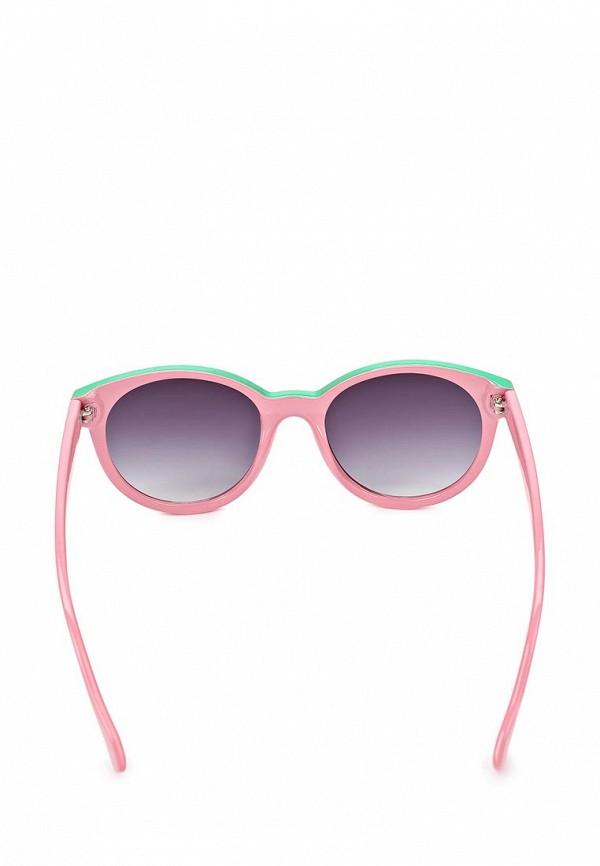 Женские солнцезащитные очки AJ Morgan (ЭйДжей Морган) 53418 MARILYM: изображение 3