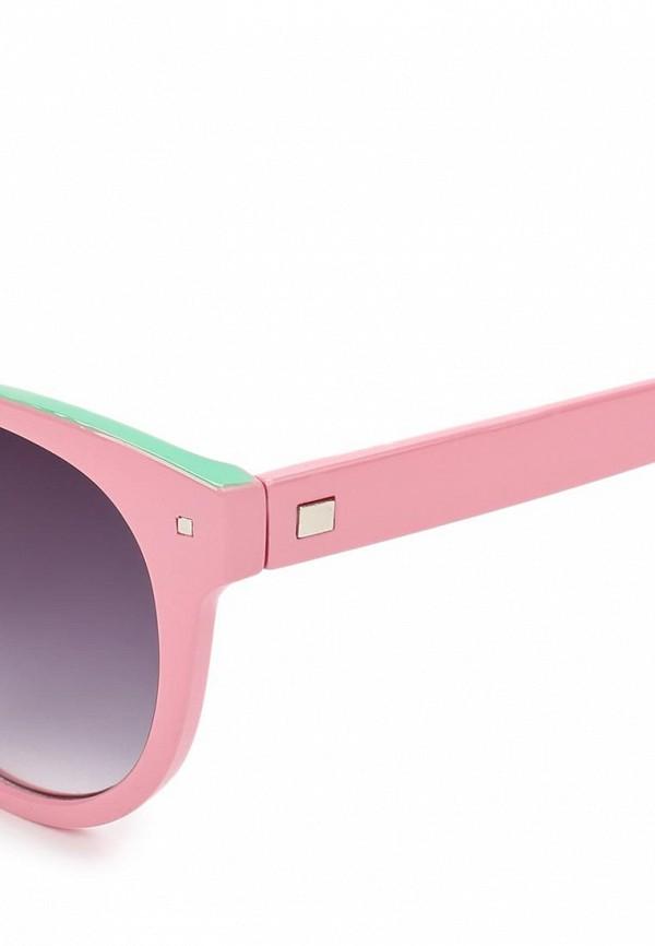 Женские солнцезащитные очки AJ Morgan (ЭйДжей Морган) 53418 MARILYM: изображение 4