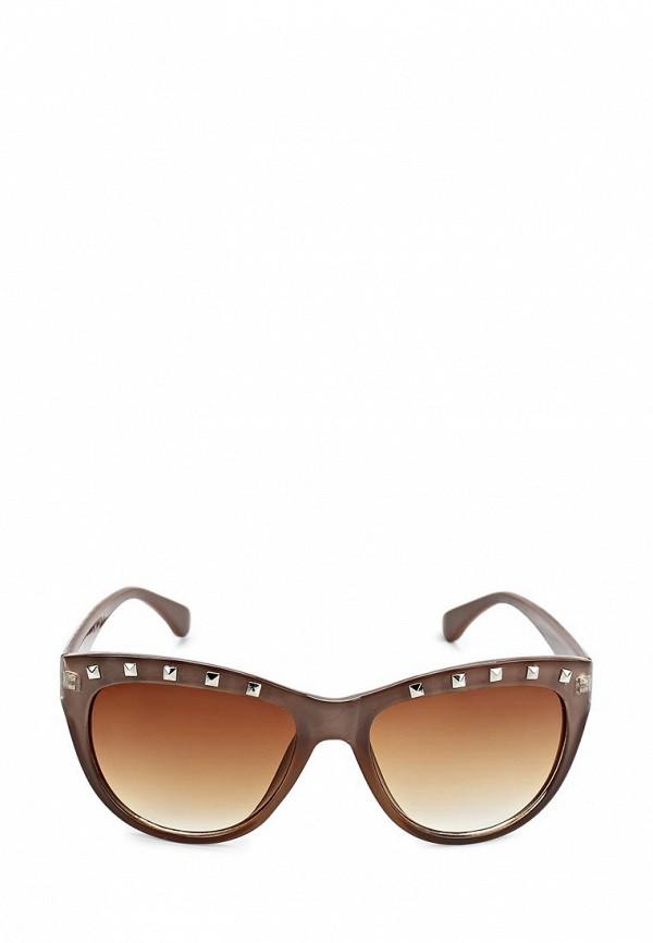 Женские солнцезащитные очки AJ Morgan (ЭйДжей Морган) 88319 Casino: изображение 1