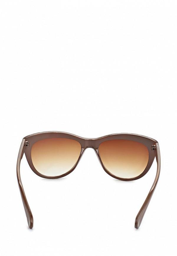 Женские солнцезащитные очки AJ Morgan (ЭйДжей Морган) 88319 Casino: изображение 3