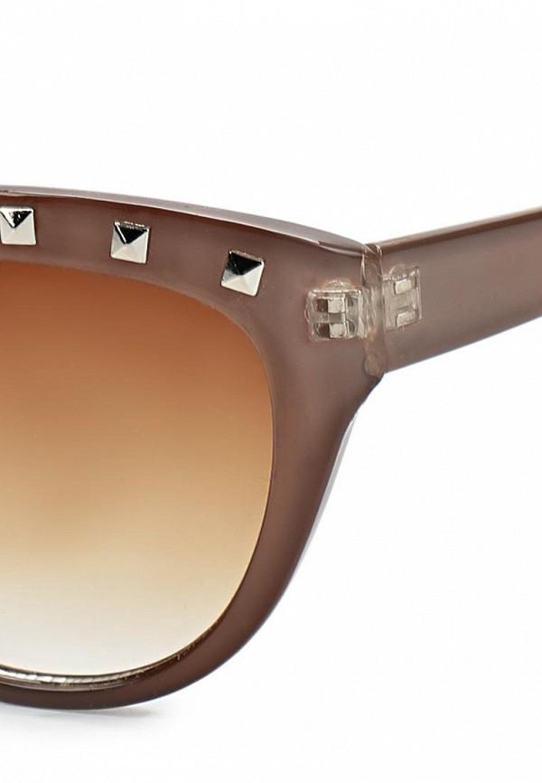 Женские солнцезащитные очки AJ Morgan (ЭйДжей Морган) 88319 Casino: изображение 4