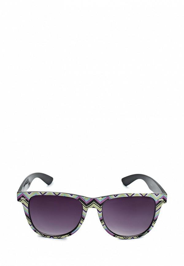 Женские солнцезащитные очки AJ Morgan (ЭйДжей Морган) 88337 Topsy: изображение 1