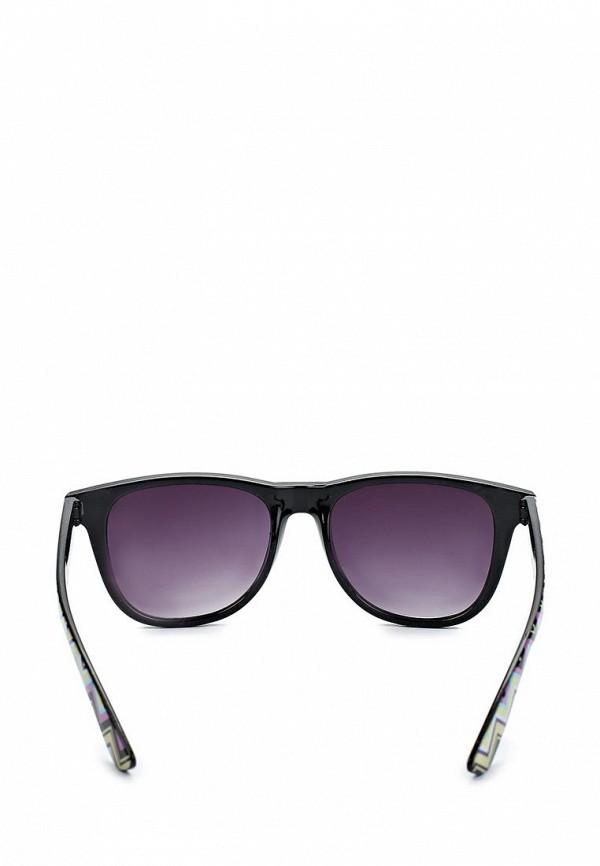 Женские солнцезащитные очки AJ Morgan (ЭйДжей Морган) 88337 Topsy: изображение 3