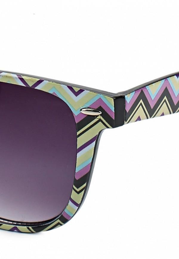 Женские солнцезащитные очки AJ Morgan (ЭйДжей Морган) 88337 Topsy: изображение 4