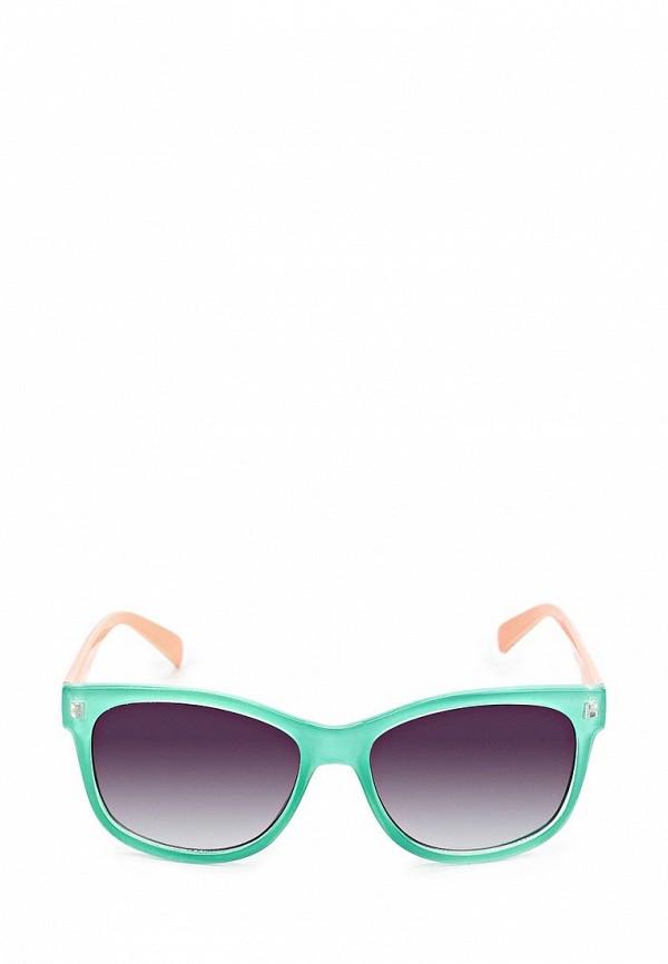 Женские солнцезащитные очки AJ Morgan (ЭйДжей Морган) 88326 Piper: изображение 1