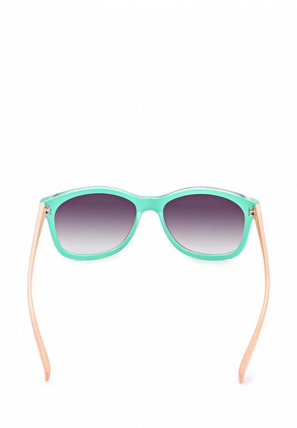 Женские солнцезащитные очки AJ Morgan (ЭйДжей Морган) 88326 Piper: изображение 3
