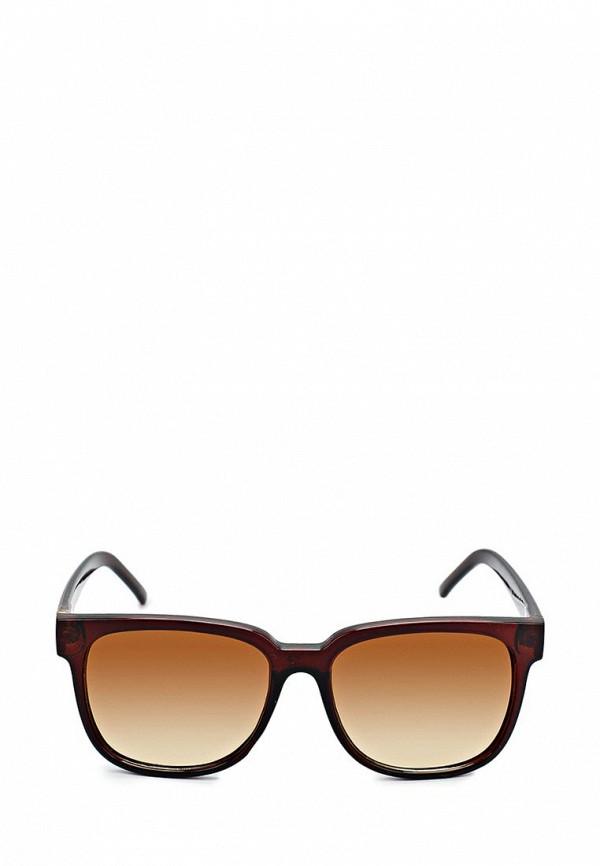 Женские солнцезащитные очки AJ Morgan (ЭйДжей Морган) 88307 Secured: изображение 1