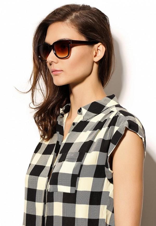 Женские солнцезащитные очки AJ Morgan (ЭйДжей Морган) 88307 Secured: изображение 2