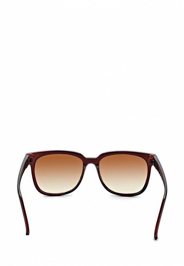 Женские солнцезащитные очки AJ Morgan (ЭйДжей Морган) 88307 Secured: изображение 3